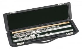 *SOLD* Pearl Flute PF-500