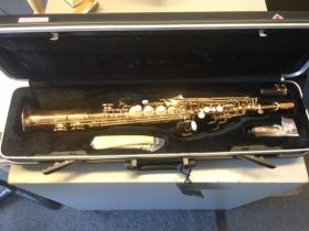 Antigua Pro Soprano Saxophone.preview