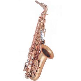 Antigua Pro One saxophone