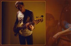 frank coglitore music lessons adamsmusic.com