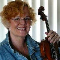 ann dunn violin lessons