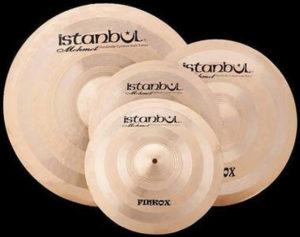 istanbul mehmet cymbals adams music
