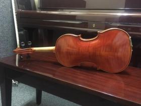 ernst heinrich roth violin adams music