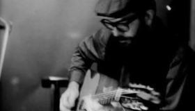 marcus watkins guitar lessons los angeles