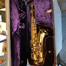selmer mark 6 pic1.preview