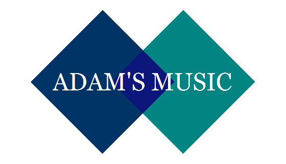 Adam's Music in West Los Angeles