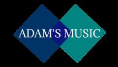 Adam's Music