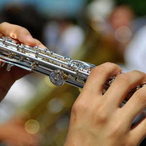 flute maintenance adams music