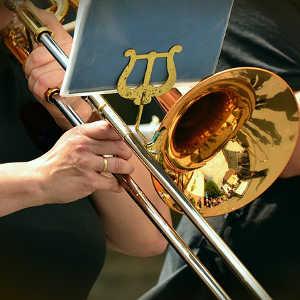 trombone maintenance adams music