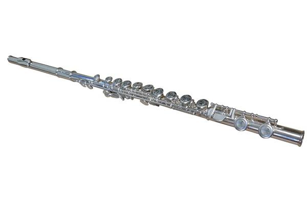 flute maintenance adamsmusic.com