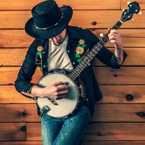 banjo lessons adamsmusic.com