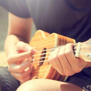 ukulele lessons adamsmusic.com
