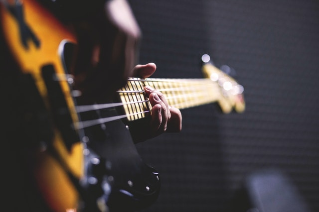 music lessons for adults technique
