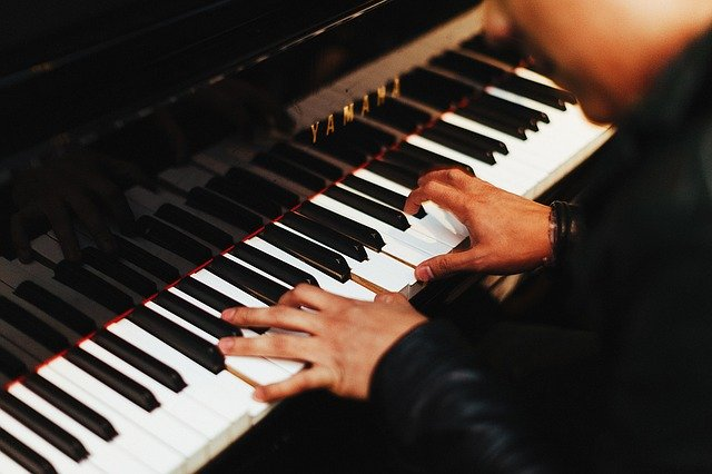 music lessons for adults enjoy