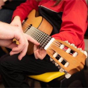 hal leonard method sheet music