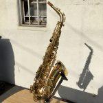 Keilwerth ST 90 Alto Saxophone
